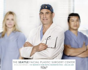 Seattle Plastic and Cosmetic Surgery