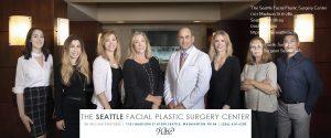 The Seattle Facial Plastic Surgery-Center
